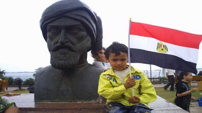 في مثل هذا اليوم اعدام محمد كُريم حاكم الإسكندرية وبطل المقاومة الشعبية