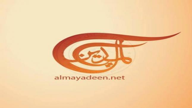 اتحاد قبائل سيناء يصعد حملته ويطوق الصحاري