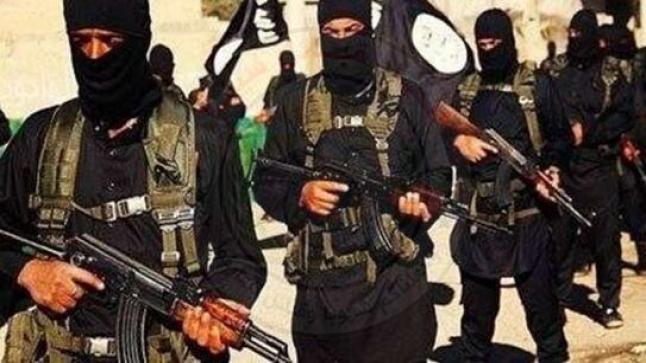 في تطور جديد من نوعه .. عناصر داعش تختطف عائلات بأكلمها في وسط سيناء