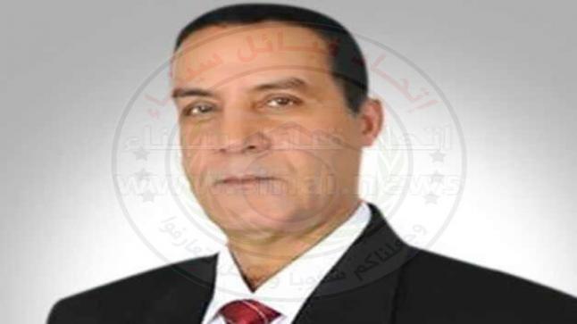خبير عسكري: الجيش المصري استطاع تحرير سيناء من الإرهابيين
