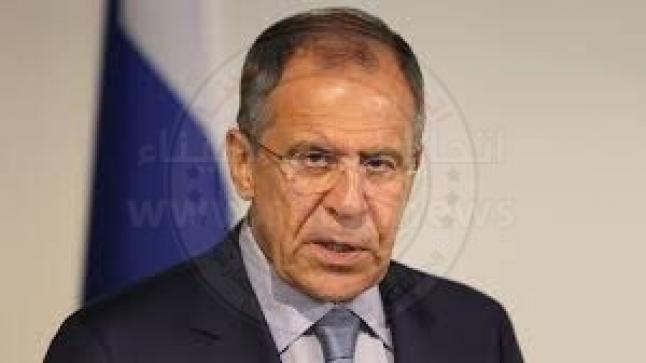 روسيا: الإرهاب مازال يشكل خطرا رغم النجاح في مواجهة 'داعش