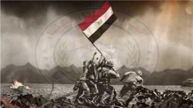 في الذكرى الـ46 لانتصارات أكتوبر..خبراء: سيناء في طريقها للبناء والتعمير