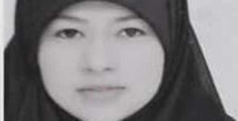 القاء القبض على خلية داعش في السودان بعد الإعلان عن اختفائهم قسرياً في مصر