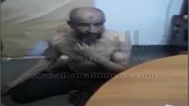 صور مرافقي الإرهابي هشام عشماوي