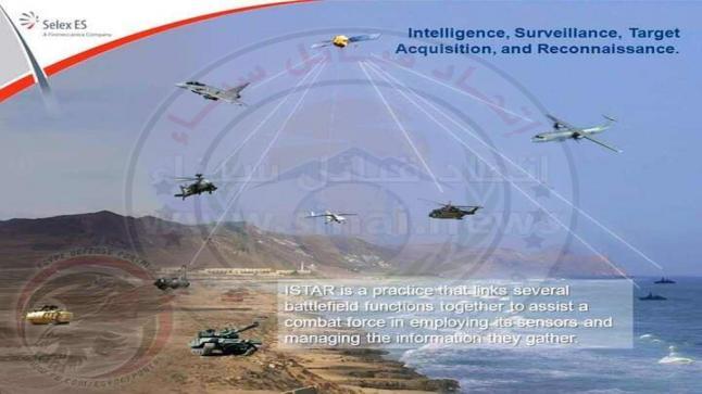 دراسة تحليلية عسكرية لحادثة كمين بطل 14 في مدينة العريش