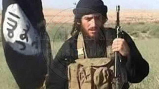 شاهد ما فعله الإرهابي عادل حبارة لحظة الحكم بإعدامه بعد تنفيذه لمجزرة رفح الثانية