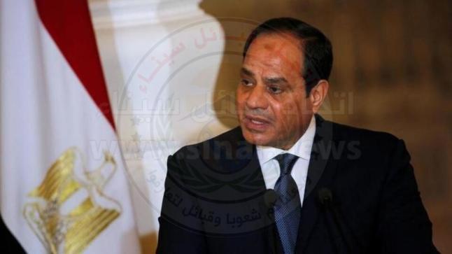 شراكة مصرية ألمانية وتعاون في ملفات الإرهاب واللاجئين