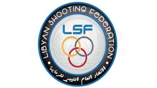 الاتحاد الليبي للرماية: قطر تمول الإرهاب في ليبيا