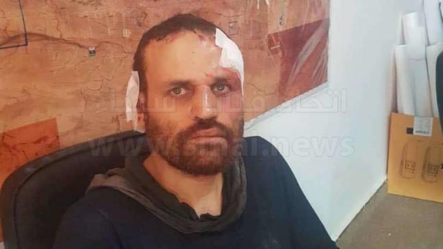 مفاجأة وبشرى .. القبض على الارهابي هشام عشماوي قبل قليل بالصور
