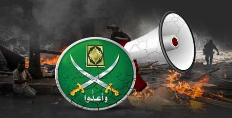 أسباب هجوم تنظيمات الإسلام السياسي المسلسلات السياسية الوطنية بعداء و عنف؟