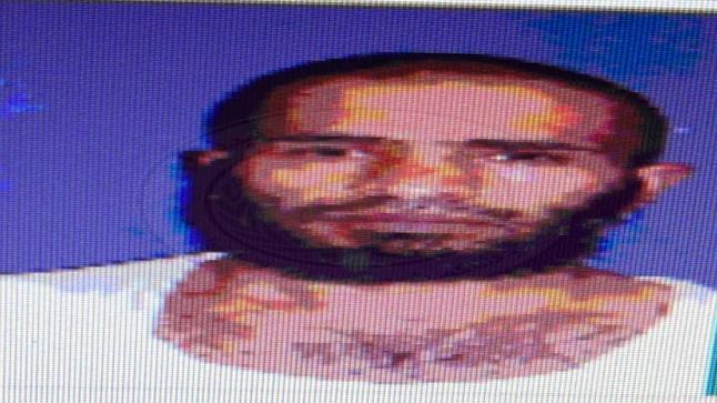 القضاء على قائد الجماعة الارهابية التكفيرية في سيناء في عملية نوعية خاصة